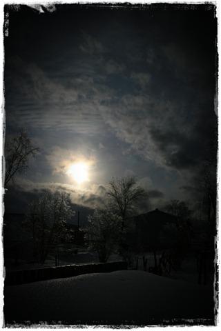 2011.02.25 104-02
