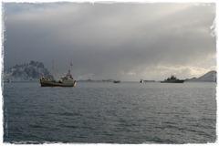 2011.03.25 016-01