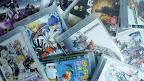 #PSストア 聖剣伝説Rise of Mana 、FF X HD、メタルスラッグ3 など配信開始!