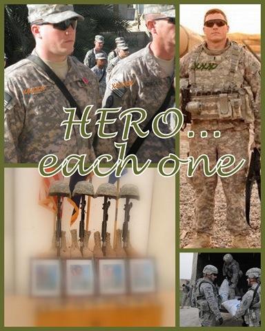 [HeroEachOne[3].jpg]