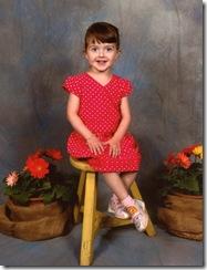Katie Preschool