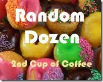 random dozen