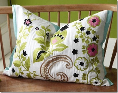 delancey-lime-cushion-main