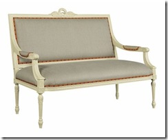 Frederica Bench 1515_30