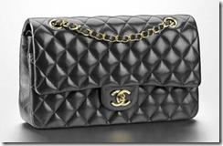 Chanel-Classic-Flap