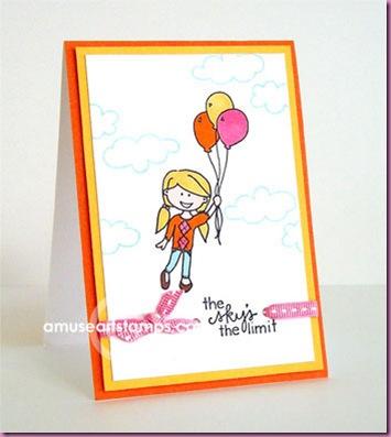 Mandy Balloons2