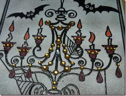Spooky Chandelier3