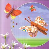 MANUALIDEAS CON PINZAS 011.jpg