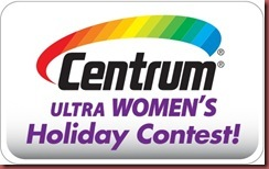 centrum_holiday_contest