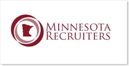 Big Draw at Minnesota Recruiters Conference