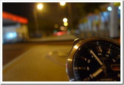 2009-07-12 LX3 夜色 001