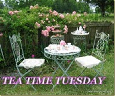 tea rose garden tea 017-3[1]
