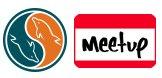 L.A. MySQL meetup