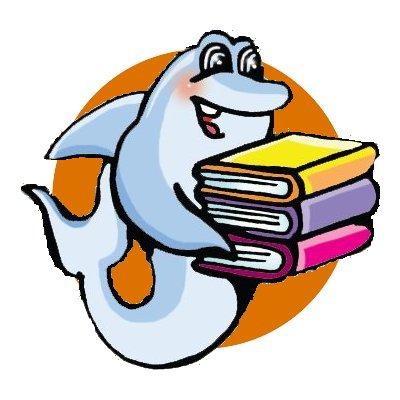 MySQL Librarian