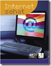 cover-internetsehat-booklet