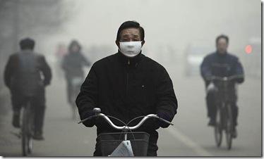 "China-pollution ""Coal"""