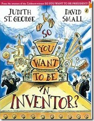 inventor