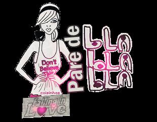 Blog de rafaelababy : ✿╰☆╮Ƹ̵̡Ӝ̵̨̄ƷTudo para orkut e msn, imagens para perfil do orkut