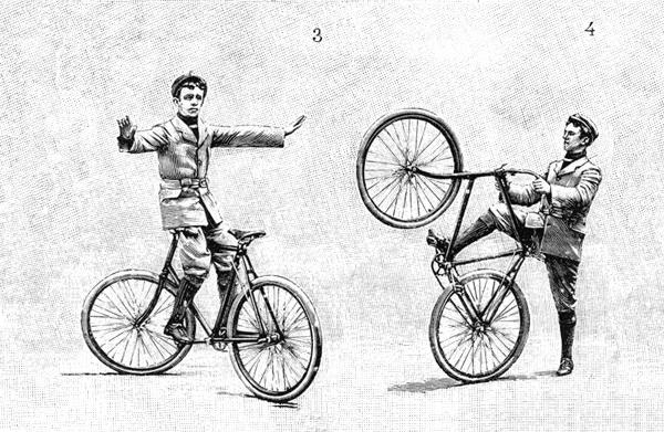 Freestyle bike pet peeve bmxmuseum com forums