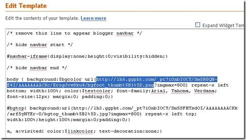 hosting file template gratisan