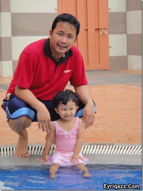 Hotel Seri Malaysia IpohDSC04279