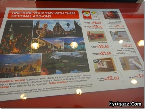 Tune Hotels Kota Bharu Kelantan003