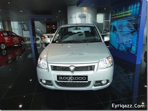 Kereta Proton03