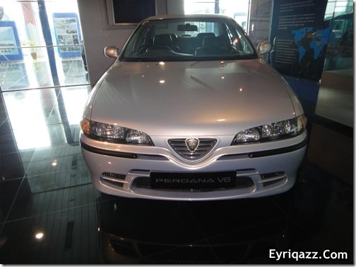 Kereta Proton09