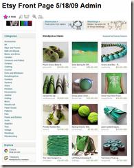 blog buttons fp1