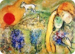 marc-chagall-liebende-in-vence-166866