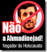 nao_ahmanidejad