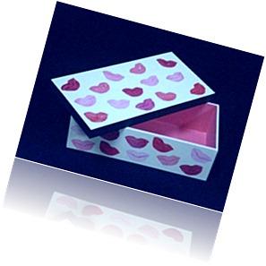 Caixa de Beijos