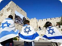 Bandeira_de_Israel_590