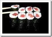 maki_sushi_de_atun