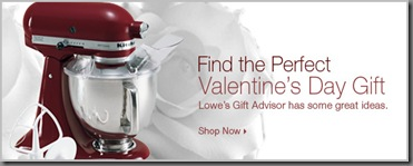 Mspot_valentine5