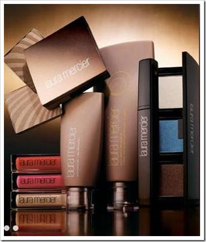 Sun-Drenched-Collection-Laura-Mercier-summer-2010-products