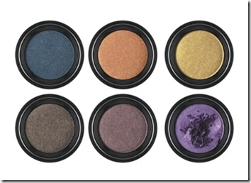 Smashbox-Waterproof-2010-eye-shadow