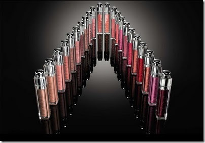 Dior_Addict_Ultragloss