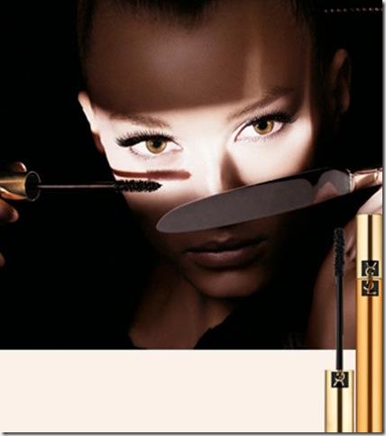 Yves-Saint-Laurent-Noir-Radical-Luxurious-Mascara-promo