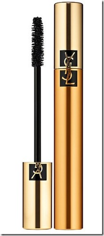 Yves-Saint-Laurent-Noir-Radical-Luxurious-Mascara
