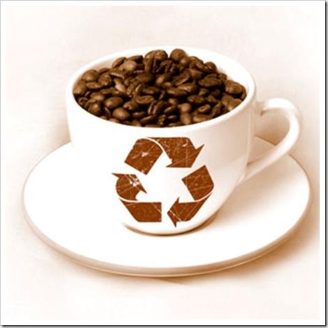 coffee-702249