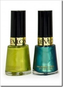 Scents-of-Summer-Nail-Collection-150x211