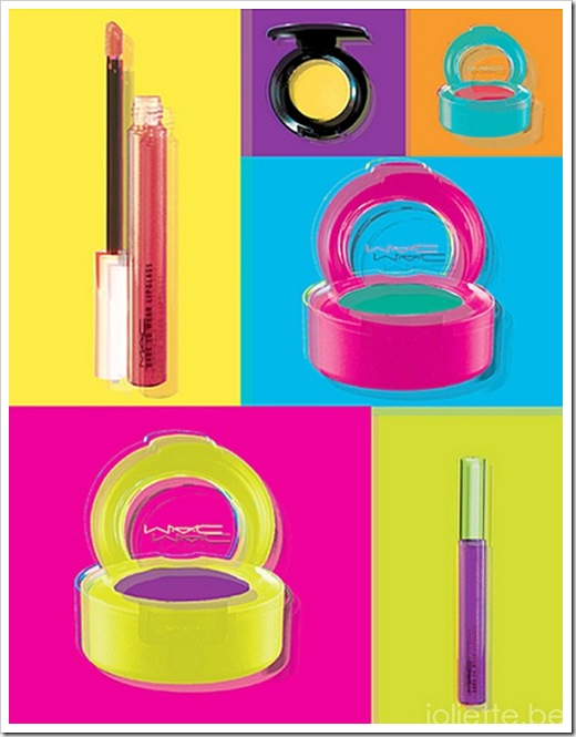 MAC-Cosmetics-Dare-To-Wear-collection-summer-2010-promo1