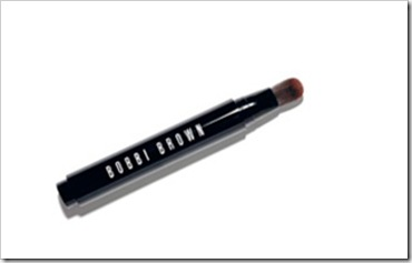 Bobbi-Brown-fall-2010-denim-rose-highlighter-pen