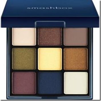 Smashbox-fall-2010-eyeshadow-palette