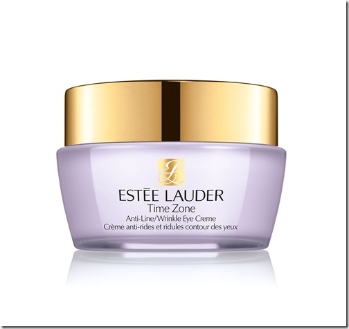 Estee Lauder Timezone Eye Cream 280 nis 15 ml photo dan lev .jpg
