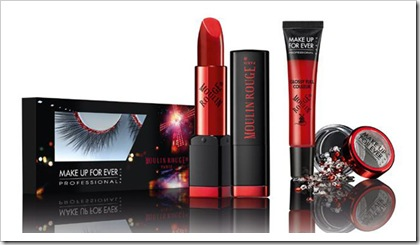 Make-Up-For-Ever-fall-2010-Moulin-Rouge-makeup-collection-products
