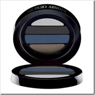 Giorgio-Armani-fall-2010-maestro-eyeshadow-palette