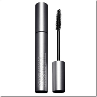 Giorgio-Armani-summer-2010-waterproof-mascara