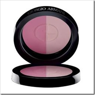 Giorgio-Armani-fall-2010-duo-blush